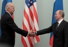 Photo of ABŞ Putindən sonrakı dövrü necə planlaşdırmalıdır?