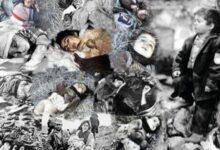 Photo of ABŞ-ın daha bir şəhərində Xocalı soyqırımı barədə bəyanat qəbul edilib