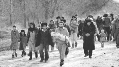 Photo of Xocalının qisası alındı: Soyqırımı qurbanlarının xatirəsini qalib ölkə kimi anırıq – Şərh