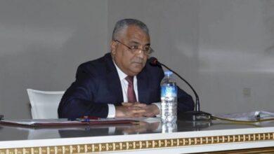 Photo of Qubanın İcra Hakimiyyətinin başçısı saxlanılıb?