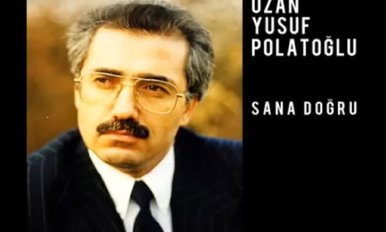 Photo of Ozan Yusif Poladoğlu – Sənə doğru gəlirəm