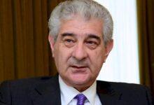Photo of Əli Əhmədov YAP-dakı vəzifəsindən uzaqlaşdırılacaq