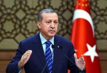 """Photo of Ərdoğan: """"Qarabağın işğalına son qoymaq üçün atdığımız addımları uğurla başa vurduq"""""""