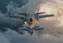 Photo of F-35 tam bir fəlakətdir: artıq zəmanət almalıyıq – ABŞ