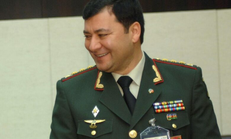 Photo of Ölüm xəbəri yayılan Nəcməddin Sadıqov danışdı
