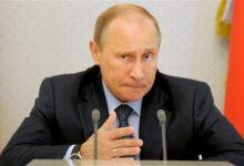 Photo of Putin Lavrov İrəvanda olarkən Ərdoğana, Bakıya gələrkən Əliyevə niyə zəng edib? – Gizli məqamlar