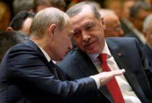 Photo of Ərdoğan-Putin görüşündə sürpriz olacaq – Marçilyano