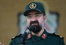 Photo of İrandan Qarabağla bağlı şok: Dostluq mesajı, yoxsa məkr?