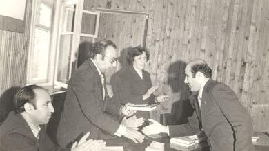 Photo of Mənim həyat hekayətlərim (IX hissə)