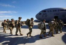Photo of ABŞ və NATO qoşunlarının Əfqanıstandan çıxarılacağı tarix açıqlandı