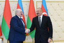 Photo of Lukaşenkonun Bakı səfəri: Perspektivdə nələr olacaq? – Şərh