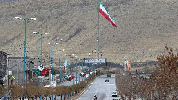 Photo of Bu ölkə İrandan yük qəbulunu dayandırdı – Şok səbəb