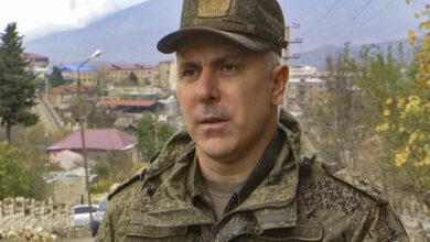 Photo of Rüstəm Muradov Xankəndidə parad keçirəsi olmadı