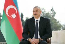 Photo of Azərbaycanla üç ölkə arasında Birgə Komissiyanın tərkibi təsdiqlənib