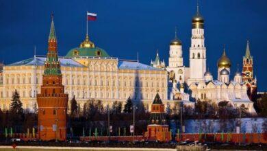 """Photo of Kreml narahatdır və """"qırmızı xətt"""" barədə xəbərdarlıq edir"""