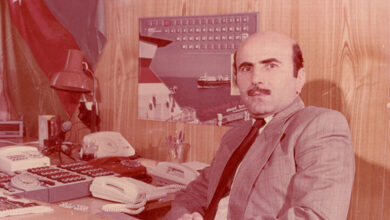 Photo of Mənim həyat hekayətlərim (XI hissə)