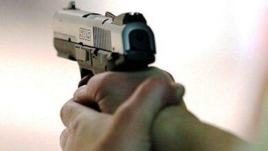 Photo of Vəhşi qətliam: bir ailədən 7 nəfəri niyə öldürdülər…