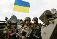 Photo of Dünyanın 5 nəhəngi açıqlama yaydı: Ukraynanın yanındayıq