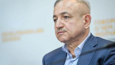 """Photo of """"Space""""də yoxlamalar başladı: Vaqif Mustafayevin dövrü araşdırılır"""