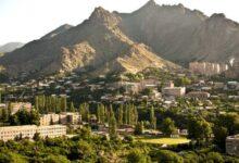 """Photo of """"Ermənistan ya 818 milyardı ödəsin, ya da Zəngəzuru qaytarsın"""" – Açıqlama"""
