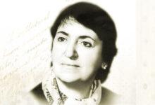 Photo of Akademik Zərifə Əliyevanın anım günüdür