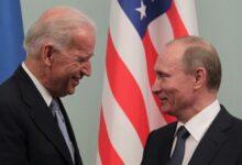 Photo of Bayden-Putin görüşü keçiriləcək? – Lavrovdan açıqlama