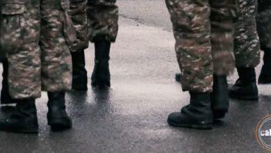 """Photo of """"Caliber""""dən sübut: Erməni çağırışçılarını kim və necə öldürdü"""