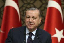 """Photo of Türkiyə Prezidenti: """"Liviyadakı enerji layihələrimizi Azərbaycanla birlikdə həyata keçirə bilərik"""""""