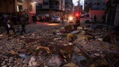 Photo of İsrail ehtiyatda olan hərbçiləri orduya çağırır
