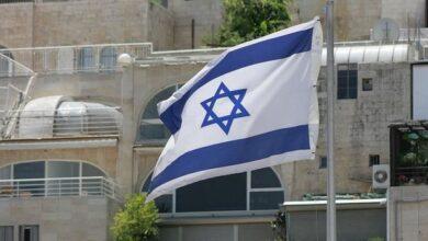 Photo of İsraildən beynəlxalq ictimaiyyətə çağırış