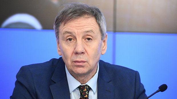 """Photo of Sergey Markov: """"Paşinyan Qarabağ iddialarından tamamilə imtina etməyə hazırdır"""""""