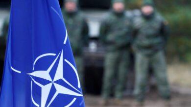 "Photo of Bakı ""faktiki olaraq"" NATO üzvüdür – Rus deputat"