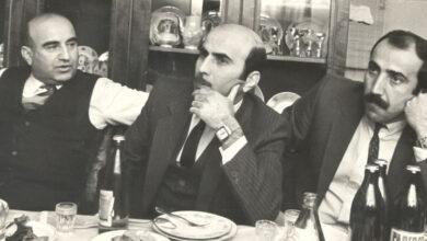 Photo of Mənim həyat hekayətlərim (X hissə)