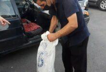 Photo of Zaqatalada narkotik vasitələrin satışı ilə məşğul olan şəxs saxlanılıb