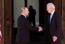 Photo of Putin dünyanı bölmək üçün getmişdi… – Poroşenko