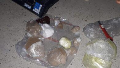 Photo of Biləsuvarda avtomobildən külli miqdarda narkotik aşkarlandı