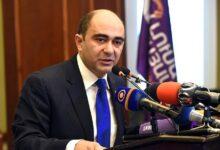 Photo of Marukyan: 10 noyabr bəyanatından imtina etsək…