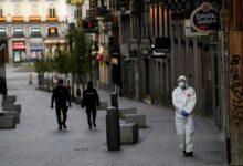 Photo of Avropa Birliyi: Pandemiyaya bu tarixdə son qoyulacaq!
