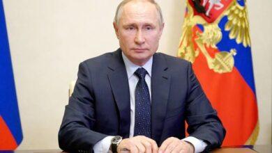 Photo of Putin Zəngəzur dəhlizindən danışdı – Rusiya prezidentinin sensasion çıxışı