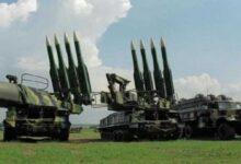 """Photo of """"Oktyabrın 21-də Rusiya dedi ki, 102-ci bazadan 6 """"Buk-M1"""" verməyə hazırdır, amma 5-i xarab idi…"""""""