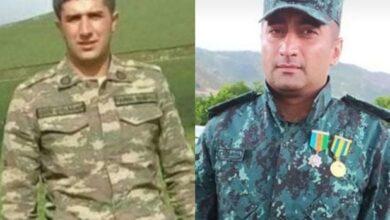 Photo of Laçında hərbçilərin avtomobil qəzasında ölməsi ilə bağlı cinayət işi başlandı