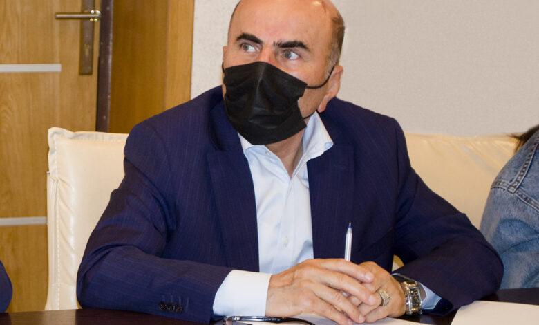 Photo of Mənim həyat hekayətlərim (XIV hissə)
