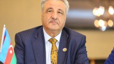 Photo of Tağı Əhmədov xəstəxanaya yerləşdirilməsi barədə iddialara cavab verdi