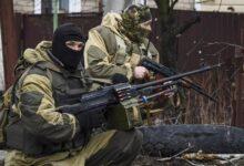 Photo of Prozorov: Ukrayna Rusiyanı belə ələ keçirəcək