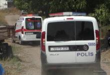 Photo of Ağstafada övladına toy məclisi təşkil edən koronavirus xəstəsi məsuliyyətə cəlb olunub