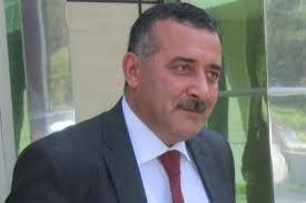 Photo of Bəktaşi dərvişi, filosof, professor, nazir, millət vəkili – Kədər şairi Rza Tofiq – Azər TURAN