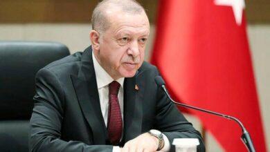 """Photo of Ərdoğan: """"Azərbaycan Türkiyəyə amfibiya təyyarə göndərəcək"""""""