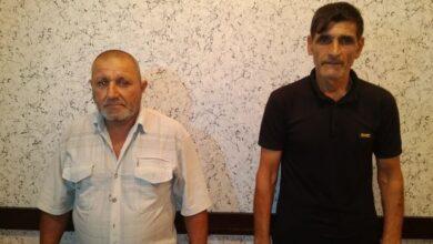 Photo of Salyanda polis əməliyyat keçirdi – külli miqdarda tiryək və marixuana dövriyyədən çıxarıldı