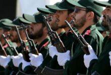 Photo of İranın cənub-şərqində qarşıdurma: İnqilab Keşikçiləri Ordusunun dörd əsgəri öldü
