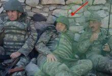 Photo of Kərim Vəliyevin təyinatı: ermənilər müqayisələr apardı